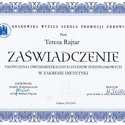 certyfikat-dietetyk-teresa-rajtar-10