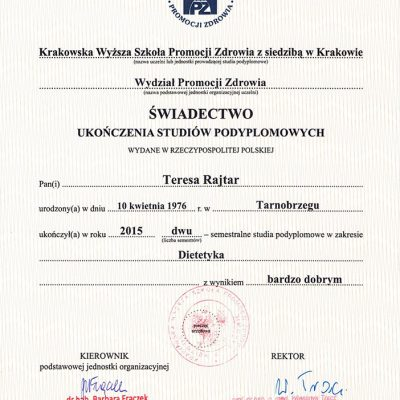 certyfikat-dietetyk-teresa-rajtar-12