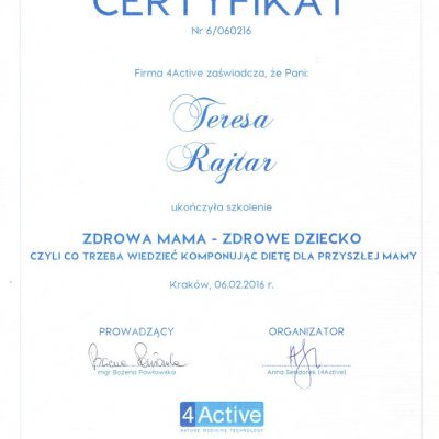 certyfikat-dietetyk-teresa-rajtar-14