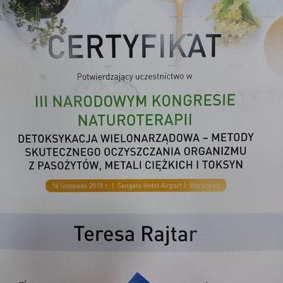 certyfikat-dietetyk-teresa-rajtar-19