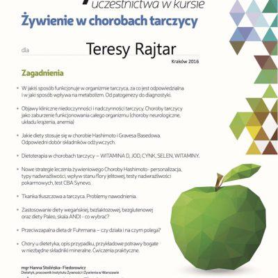 certyfikat-dietetyk-teresa-rajtar-2