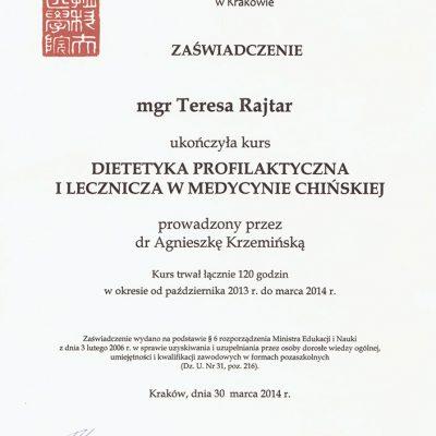 certyfikat-dietetyk-teresa-rajtar-8